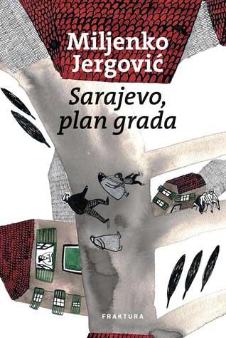Knjižara Solaris Novi Sad Prava Knjižara Za Prave čitaoce