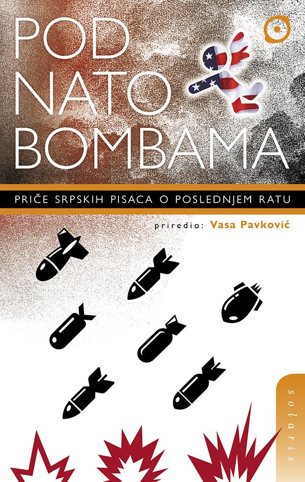Knjižara Solaris, Novi Sad - prava knjižara za prave čitaoce